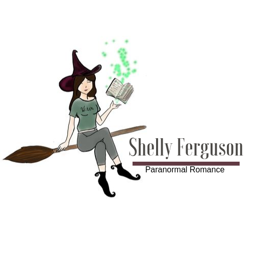 Shelly Ferguson