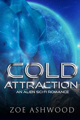 Cold Attraction